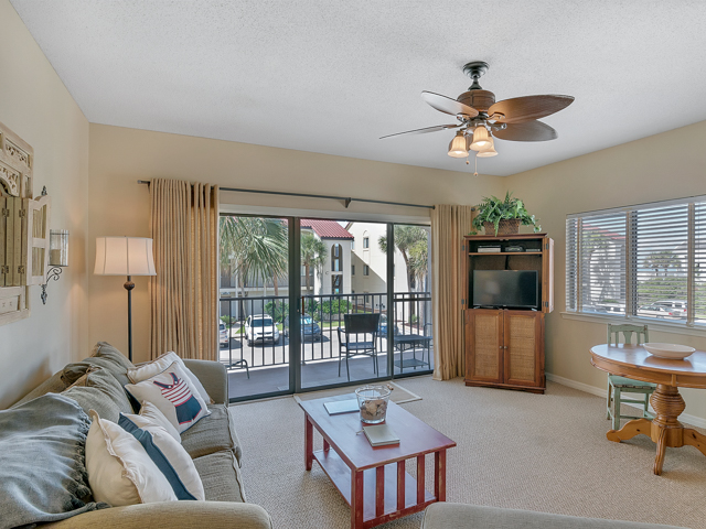 Palms D6 Condo rental in Palms at Seagrove ~ 30a Vacation Rentals by BeachGuide in Highway 30-A Florida - #8