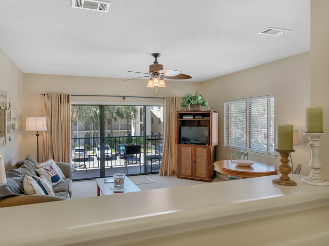 Palms D6 Condo rental in Palms at Seagrove ~ 30a Vacation Rentals by BeachGuide in Highway 30-A Florida - #9