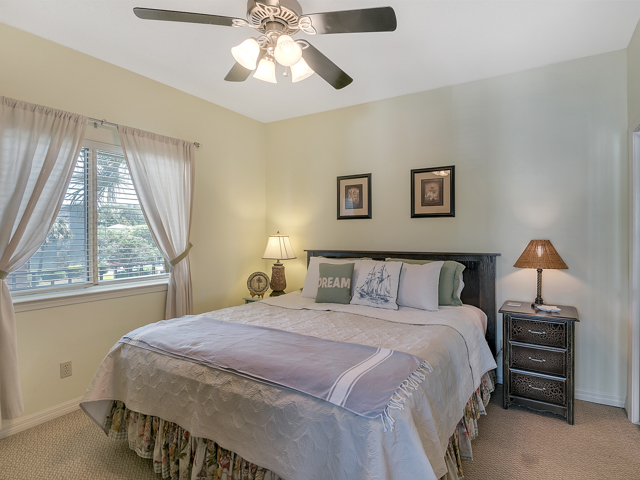 Palms D6 Condo rental in Palms at Seagrove ~ 30a Vacation Rentals by BeachGuide in Highway 30-A Florida - #12