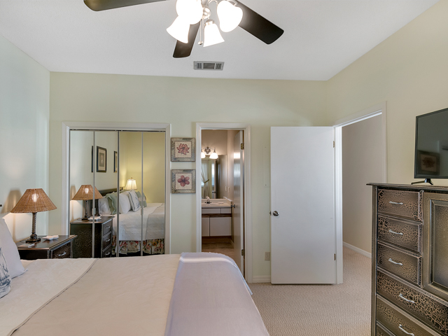 Palms D6 Condo rental in Palms at Seagrove ~ 30a Vacation Rentals by BeachGuide in Highway 30-A Florida - #13