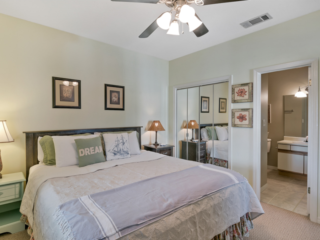 Palms D6 Condo rental in Palms at Seagrove ~ 30a Vacation Rentals by BeachGuide in Highway 30-A Florida - #15