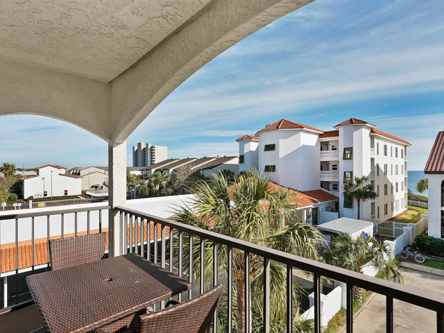 Palms D7 Condo rental in Palms at Seagrove ~ 30a Vacation Rentals by BeachGuide in Highway 30-A Florida - #1