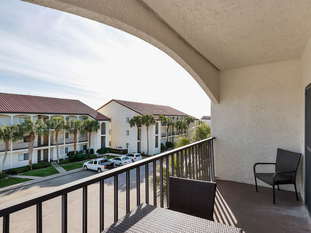Palms D7 Condo rental in Palms at Seagrove ~ 30a Vacation Rentals by BeachGuide in Highway 30-A Florida - #2