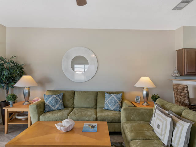 Palms D7 Condo rental in Palms at Seagrove ~ 30a Vacation Rentals by BeachGuide in Highway 30-A Florida - #3