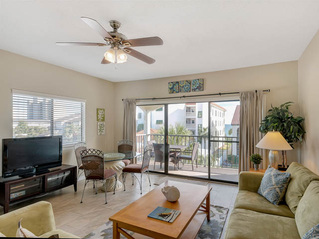 Palms D7 Condo rental in Palms at Seagrove ~ 30a Vacation Rentals by BeachGuide in Highway 30-A Florida - #4