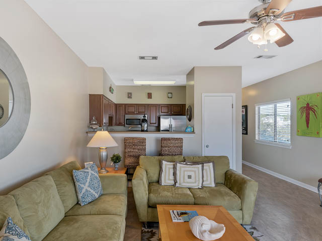 Palms D7 Condo rental in Palms at Seagrove ~ 30a Vacation Rentals by BeachGuide in Highway 30-A Florida - #5