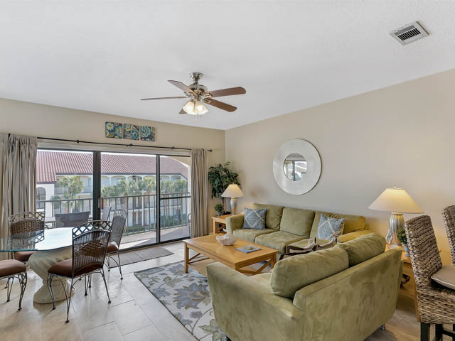 Palms D7 Condo rental in Palms at Seagrove ~ 30a Vacation Rentals by BeachGuide in Highway 30-A Florida - #6