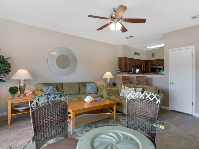 Palms D7 Condo rental in Palms at Seagrove ~ 30a Vacation Rentals by BeachGuide in Highway 30-A Florida - #7
