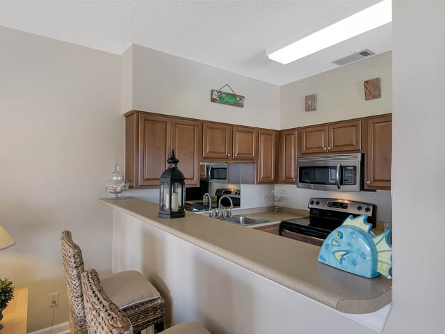 Palms D7 Condo rental in Palms at Seagrove ~ 30a Vacation Rentals by BeachGuide in Highway 30-A Florida - #8