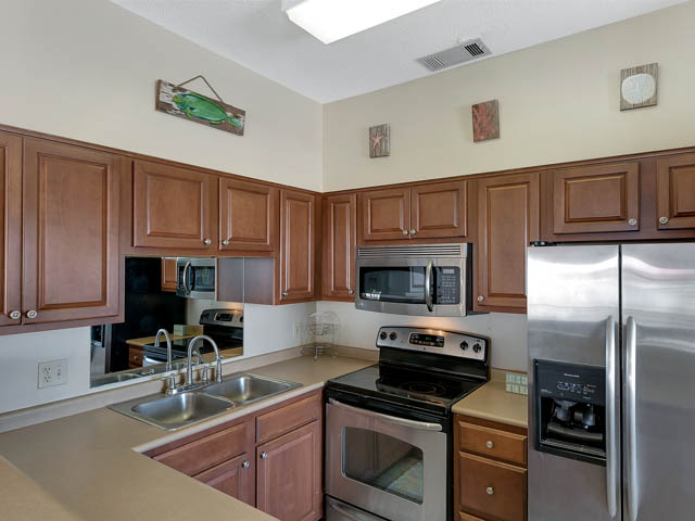 Palms D7 Condo rental in Palms at Seagrove ~ 30a Vacation Rentals by BeachGuide in Highway 30-A Florida - #9