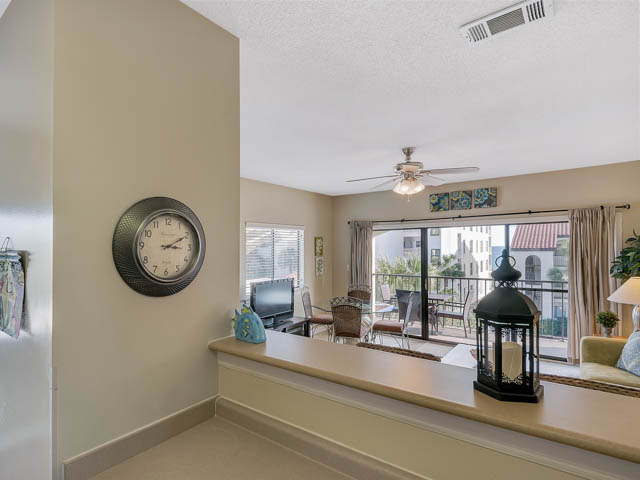 Palms D7 Condo rental in Palms at Seagrove ~ 30a Vacation Rentals by BeachGuide in Highway 30-A Florida - #10