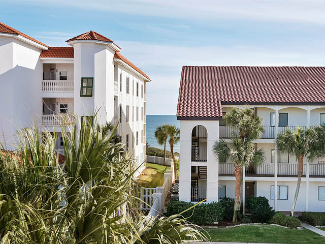 Palms D7 Condo rental in Palms at Seagrove ~ 30a Vacation Rentals by BeachGuide in Highway 30-A Florida - #11