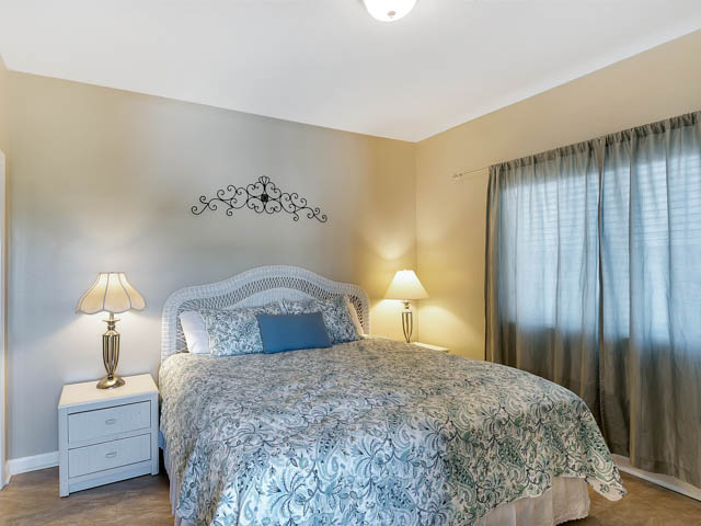 Palms D7 Condo rental in Palms at Seagrove ~ 30a Vacation Rentals by BeachGuide in Highway 30-A Florida - #12