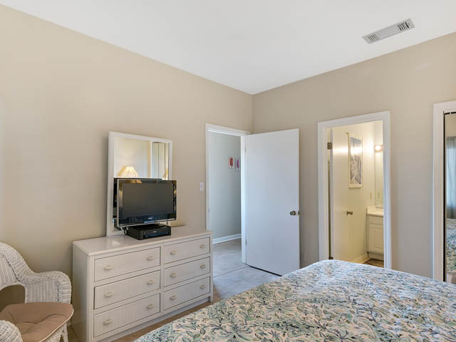 Palms D7 Condo rental in Palms at Seagrove ~ 30a Vacation Rentals by BeachGuide in Highway 30-A Florida - #14
