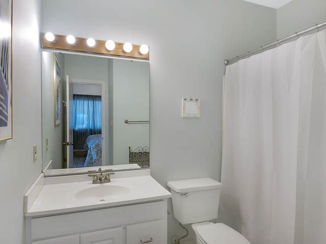Palms D7 Condo rental in Palms at Seagrove ~ 30a Vacation Rentals by BeachGuide in Highway 30-A Florida - #15