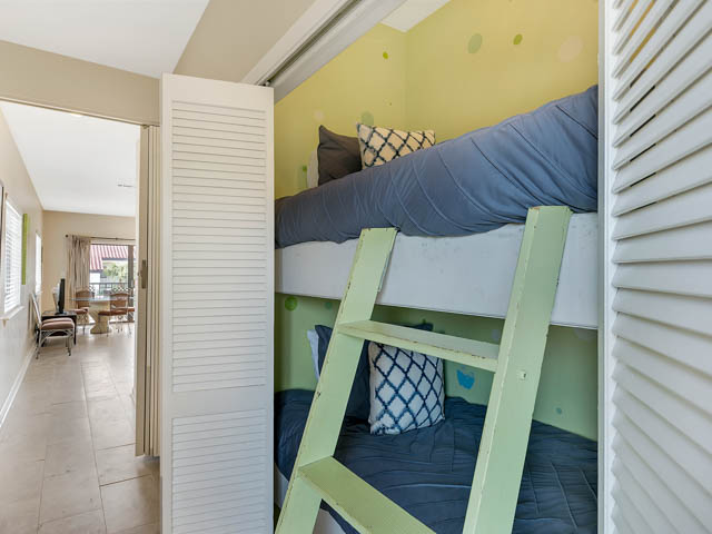 Palms D7 Condo rental in Palms at Seagrove ~ 30a Vacation Rentals by BeachGuide in Highway 30-A Florida - #16