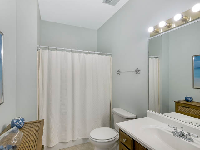 Palms D7 Condo rental in Palms at Seagrove ~ 30a Vacation Rentals by BeachGuide in Highway 30-A Florida - #17