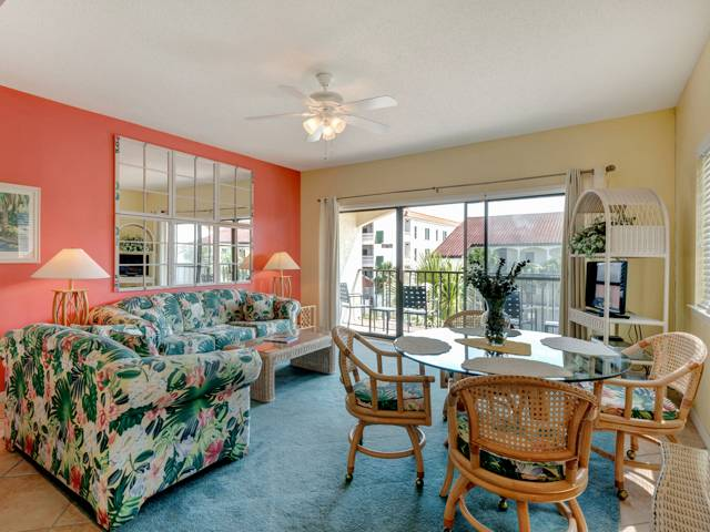 Palms D9 Condo rental in Palms at Seagrove ~ 30a Vacation Rentals by BeachGuide in Highway 30-A Florida - #1