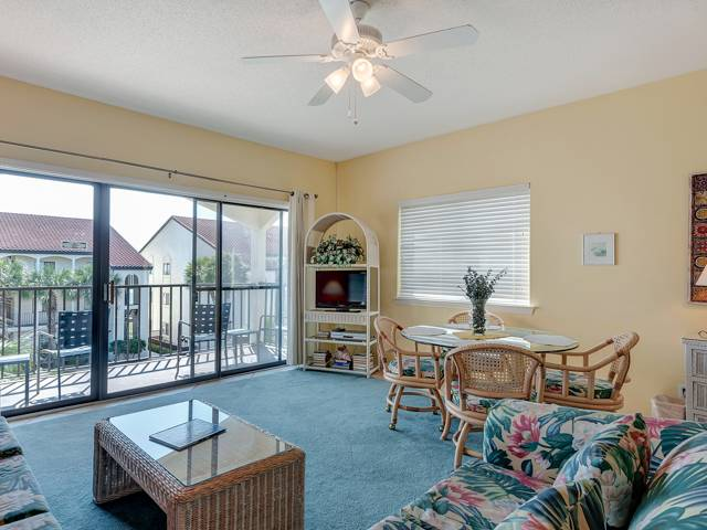 Palms D9 Condo rental in Palms at Seagrove ~ 30a Vacation Rentals by BeachGuide in Highway 30-A Florida - #3