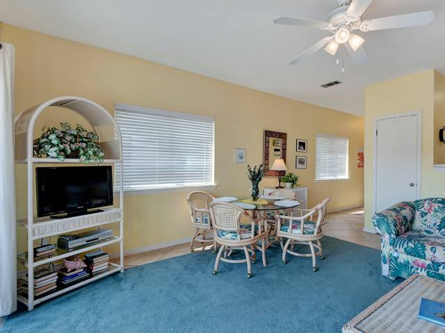 Palms D9 Condo rental in Palms at Seagrove ~ 30a Vacation Rentals by BeachGuide in Highway 30-A Florida - #4