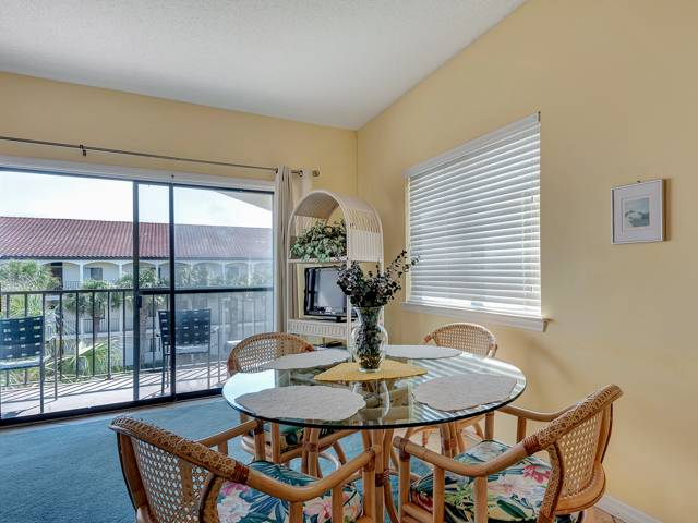 Palms D9 Condo rental in Palms at Seagrove ~ 30a Vacation Rentals by BeachGuide in Highway 30-A Florida - #5