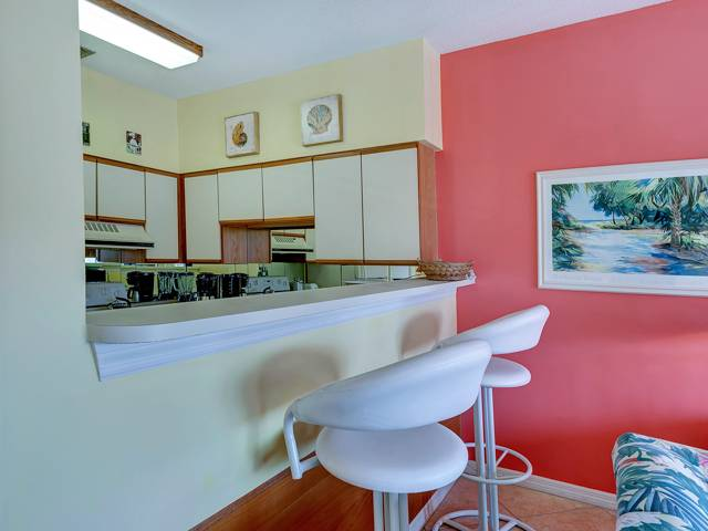 Palms D9 Condo rental in Palms at Seagrove ~ 30a Vacation Rentals by BeachGuide in Highway 30-A Florida - #6