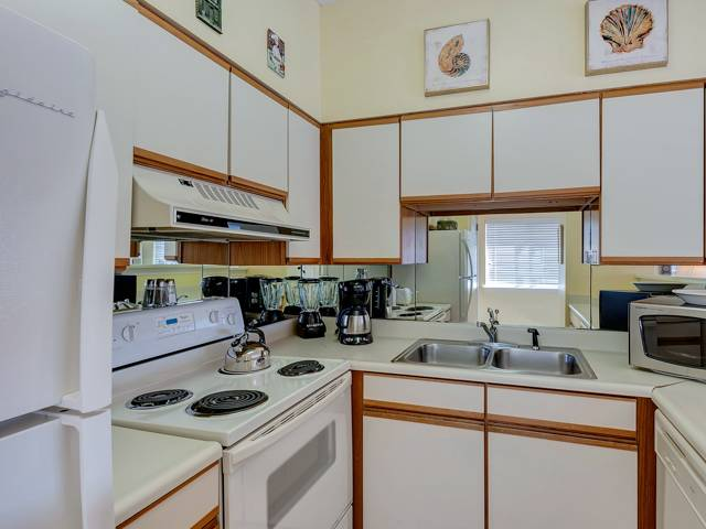 Palms D9 Condo rental in Palms at Seagrove ~ 30a Vacation Rentals by BeachGuide in Highway 30-A Florida - #7