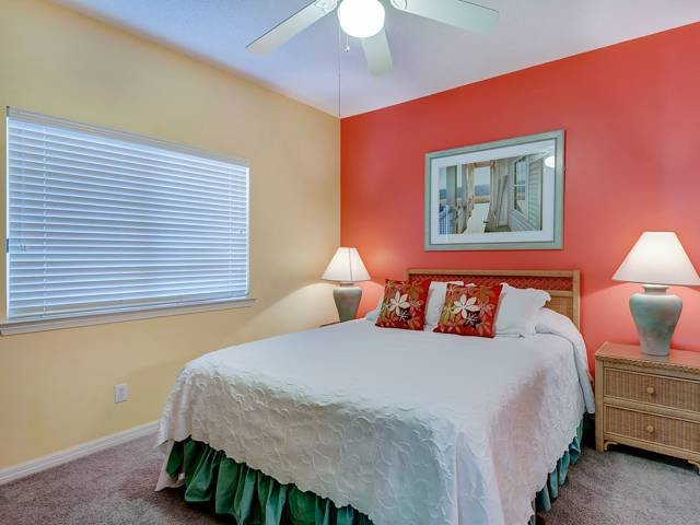 Palms D9 Condo rental in Palms at Seagrove ~ 30a Vacation Rentals by BeachGuide in Highway 30-A Florida - #8