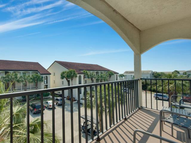 Palms D9 Condo rental in Palms at Seagrove ~ 30a Vacation Rentals by BeachGuide in Highway 30-A Florida - #13
