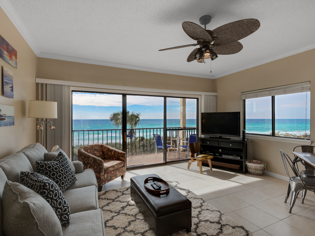 The Palms at Seagrove A10 Condo rental in Palms at Seagrove ~ 30a Vacation Rentals by BeachGuide in Highway 30-A Florida - #1