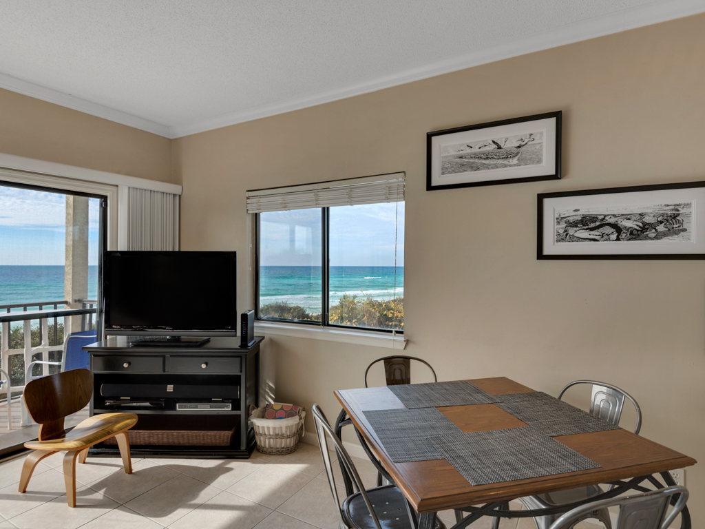 The Palms at Seagrove A10 Condo rental in Palms at Seagrove ~ 30a Vacation Rentals by BeachGuide in Highway 30-A Florida - #12