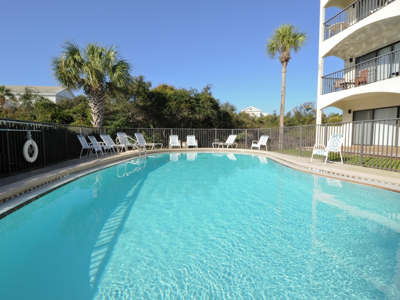 The Palms at Seagrove A10 Condo rental in Palms at Seagrove ~ 30a Vacation Rentals by BeachGuide in Highway 30-A Florida - #27