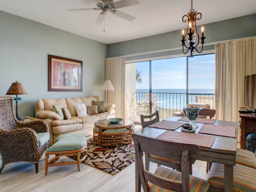 The Palms at Seagrove C08