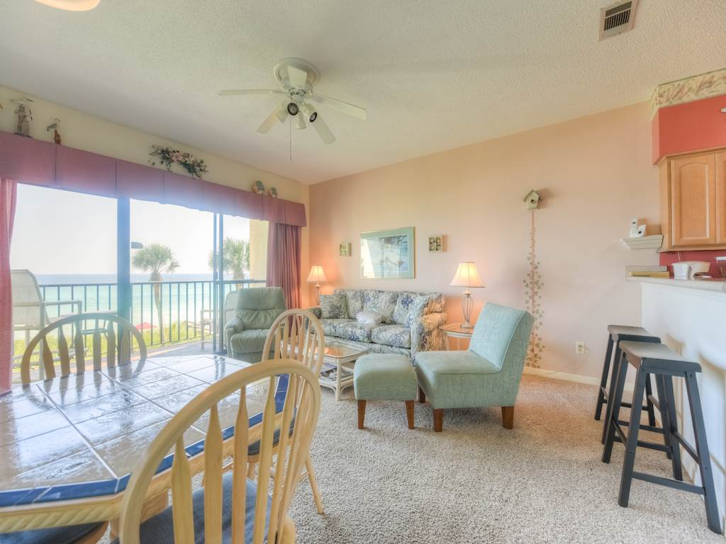 The Palms at Seagrove C09 Condo rental in Palms at Seagrove ~ 30a Vacation Rentals by BeachGuide in Highway 30-A Florida - #1