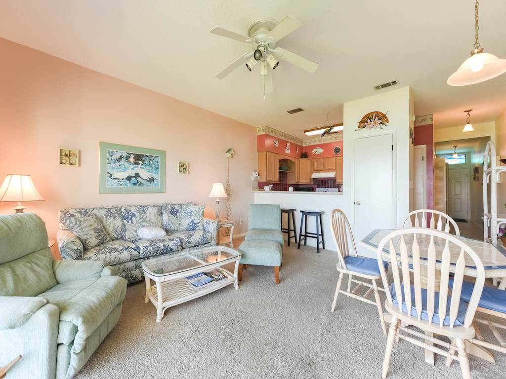The Palms at Seagrove C09 Condo rental in Palms at Seagrove ~ 30a Vacation Rentals by BeachGuide in Highway 30-A Florida - #2