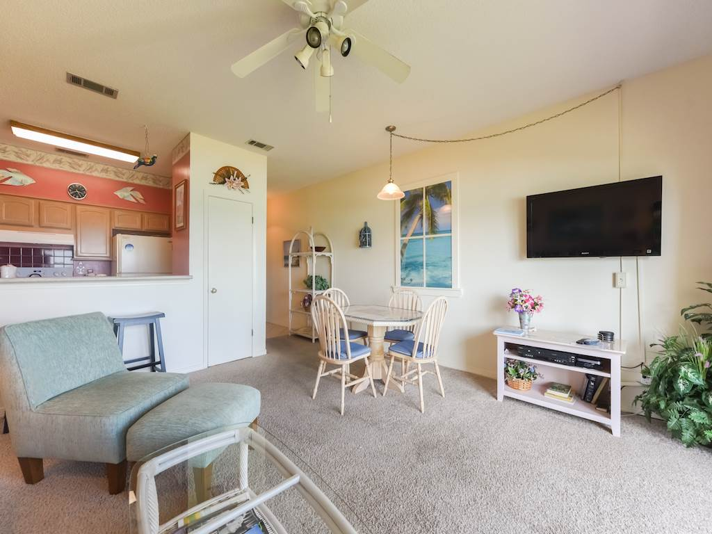 The Palms at Seagrove C09 Condo rental in Palms at Seagrove ~ 30a Vacation Rentals by BeachGuide in Highway 30-A Florida - #3