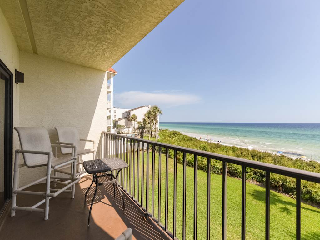 The Palms at Seagrove C09 Condo rental in Palms at Seagrove ~ 30a Vacation Rentals by BeachGuide in Highway 30-A Florida - #11
