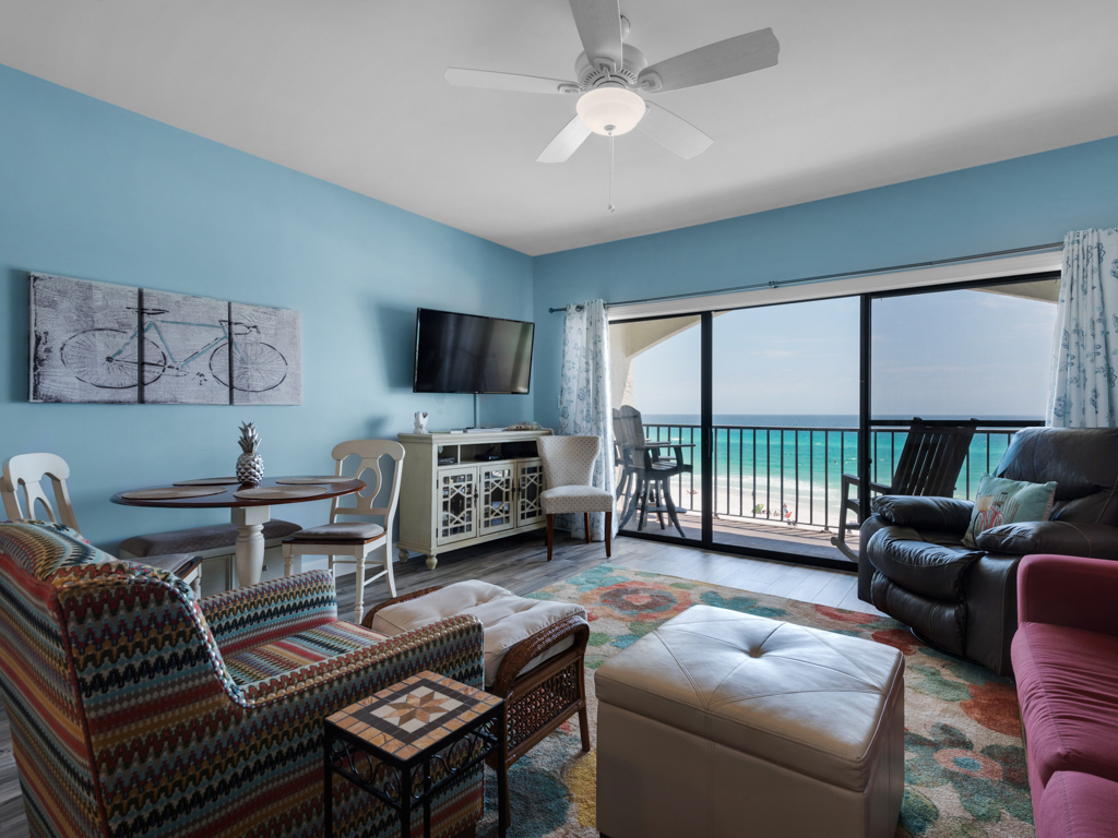 The Palms at Seagrove C14 Condo rental in Palms at Seagrove ~ 30a Vacation Rentals by BeachGuide in Highway 30-A Florida - #1
