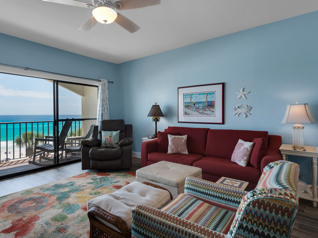 The Palms at Seagrove C14 Condo rental in Palms at Seagrove ~ 30a Vacation Rentals by BeachGuide in Highway 30-A Florida - #3