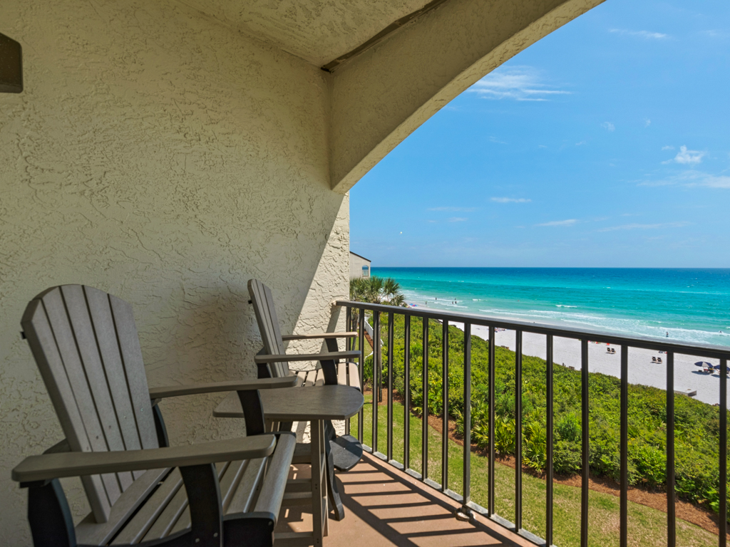 The Palms at Seagrove C14 Condo rental in Palms at Seagrove ~ 30a Vacation Rentals by BeachGuide in Highway 30-A Florida - #6