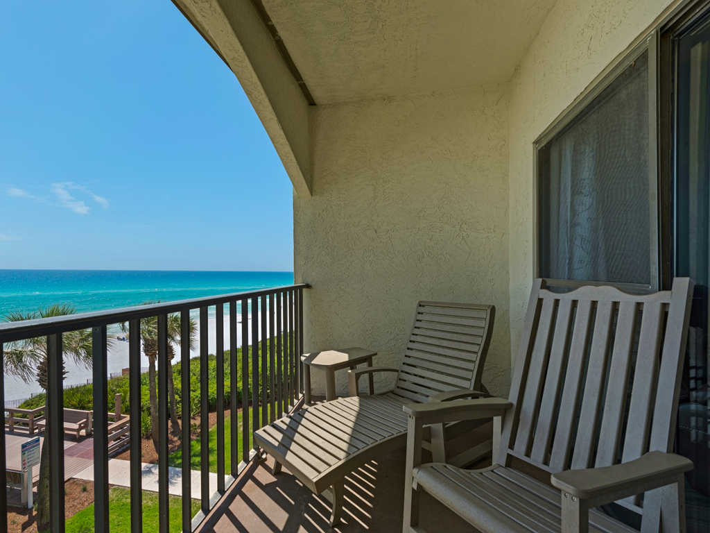 The Palms at Seagrove C14 Condo rental in Palms at Seagrove ~ 30a Vacation Rentals by BeachGuide in Highway 30-A Florida - #7