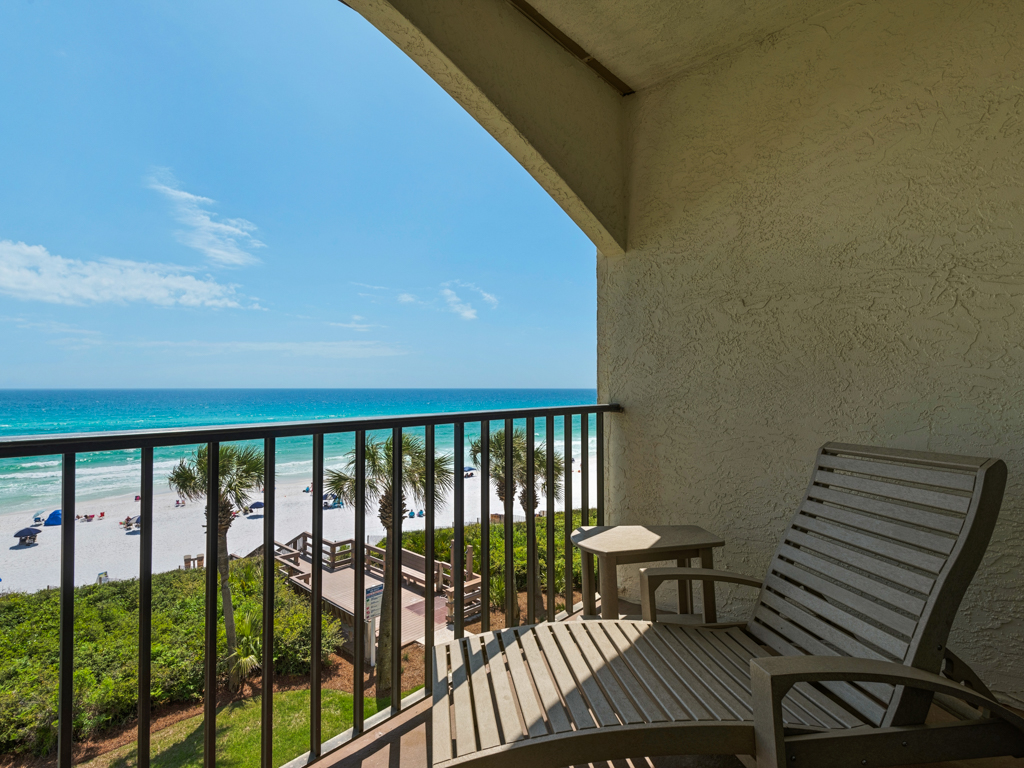 The Palms at Seagrove C14 Condo rental in Palms at Seagrove ~ 30a Vacation Rentals by BeachGuide in Highway 30-A Florida - #8