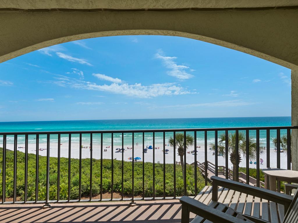 The Palms at Seagrove C14 Condo rental in Palms at Seagrove ~ 30a Vacation Rentals by BeachGuide in Highway 30-A Florida - #12
