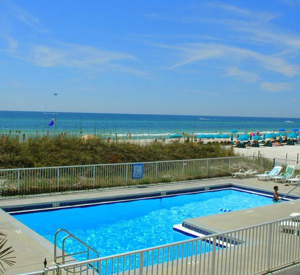 Condoes For Rent: Panama City Beach Condos, Vacation Rentals And Hotels