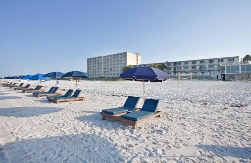 Beachside Resort in Panama City Beach FL 16