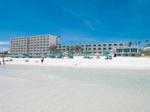 Beachside Resort Panama City Beach in Panama City Beach FL