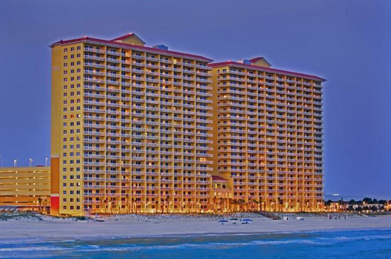 Calypso Resort - https://www.beachguide.com/panama-city-beach-vacation-rentals-calypso-resort-8742665.jpg?width=185&height=185