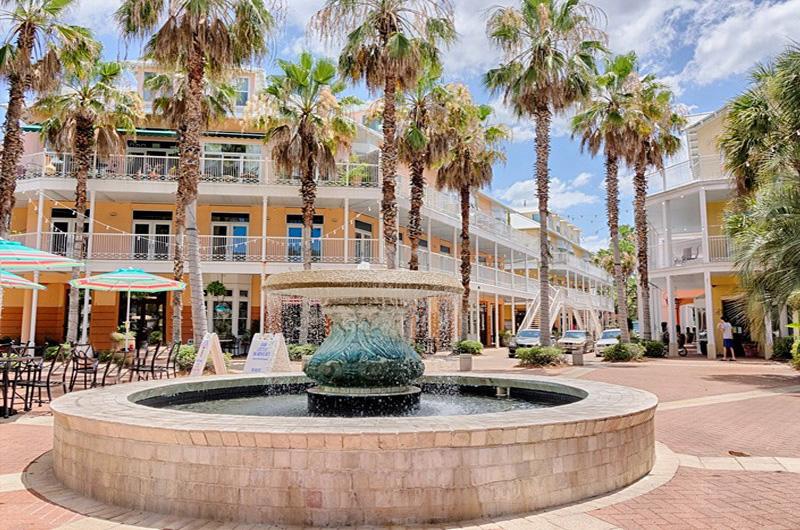 Carillon Condominiums - https://www.beachguide.com/panama-city-beach-vacation-rentals-carillon-condominiums-8742657.jpg?width=185&height=185