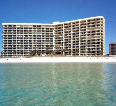 Commodore Condos On Site Management - https://www.beachguide.com/panama-city-beach-vacation-rentals-commodore-condos-8368243.jpg?width=185&height=185