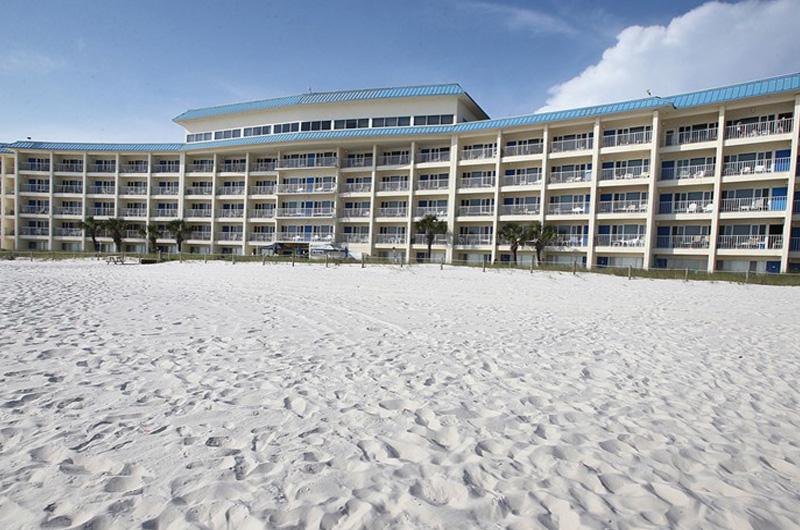 Continental Condominiums - https://www.beachguide.com/panama-city-beach-vacation-rentals-continental-condominiums-8742697.jpg?width=185&height=185